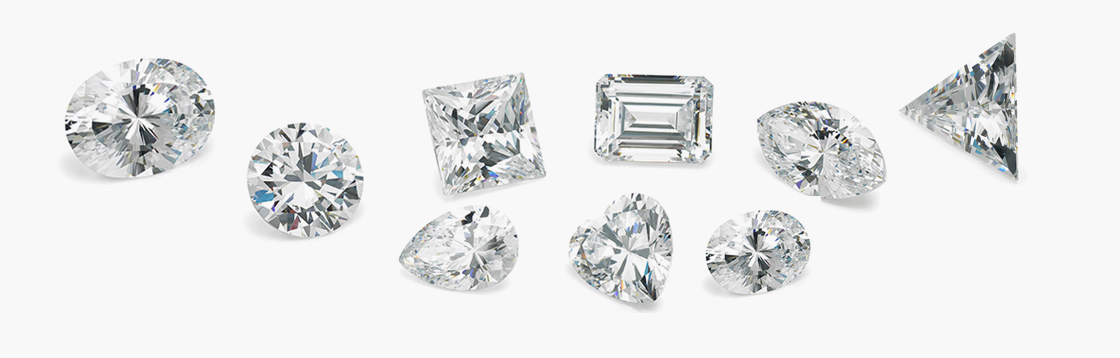 best diamonds online