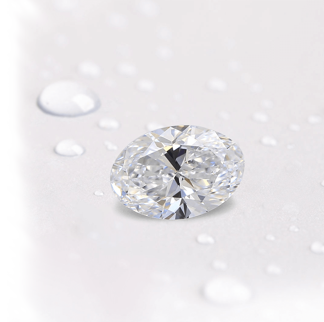 gia diamonds online